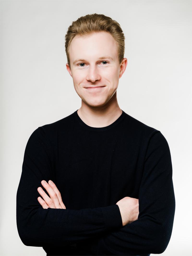 Maciej Jakubczak