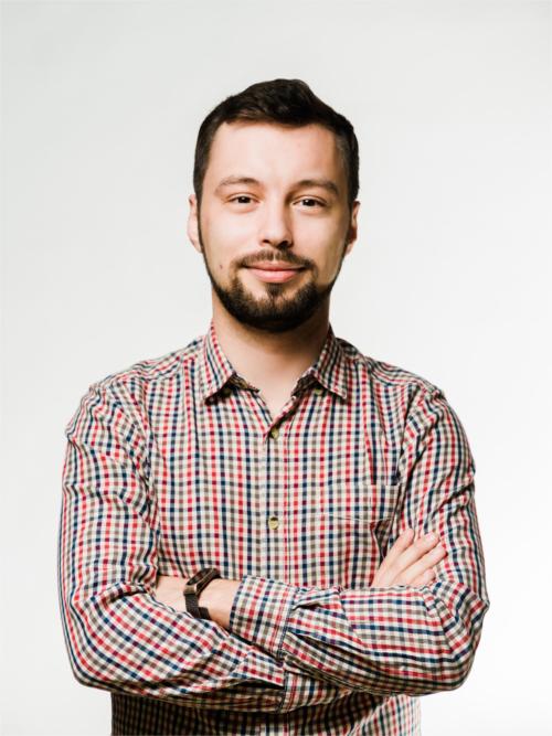 Stanisław Krasnowski